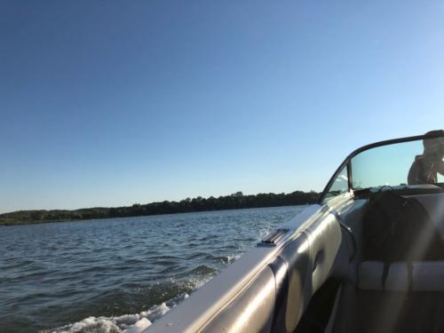 BMIN18-Leben in Minnesota
